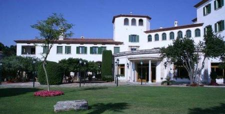 Excellence Fair 2011 se celebrará en el Hostal Gran Lujo La Gavina de S'Agaró, Girona
