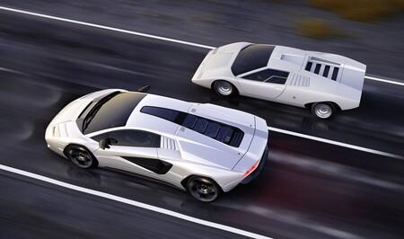 Lamborghini Countach Lpi 800 4 2021 009