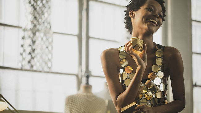 Los 21 mejores cofres de perfumes para regalos impactantes que te harán quedar de lujo