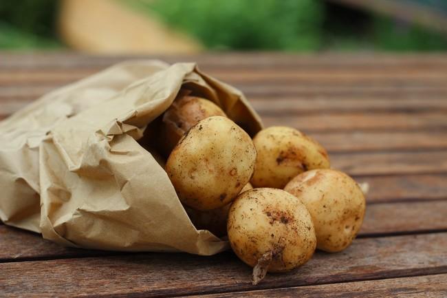 Potatoes 888585 1280