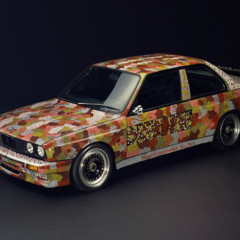 1989-bmw-m3-art-car-by-michael-jagamara-nelson
