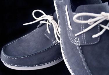 Dos zapatos para este verano