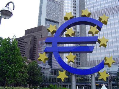 Así ha afectado el BCE a la economía real: costes de financiación de las empresas