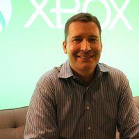 Asistimos a otro adiós en el mundo tecnológico: Mike Ybarra deja Microsoft después de una aventura que ha durado veinte años