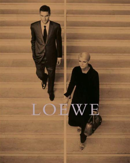 Loewe 2006