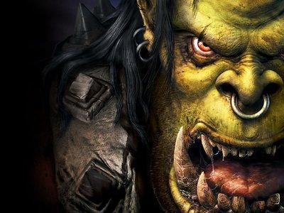 ¿Warcraft III y Diablo 2 serán remasterizados? Una oferta de trabajo de Blizzard apunta en esa dirección