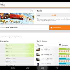 Foto 4 de 11 de la galería benchmarks-woxter-i80 en Xataka Android