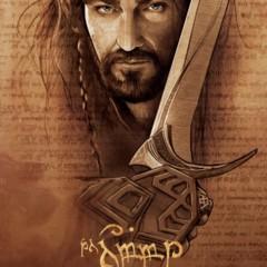 Foto 27 de 28 de la galería el-hobbit-un-viaje-inesperado-carteles en Blogdecine