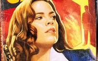Marvel quiere que 'Agente Carter' sea su próxima serie