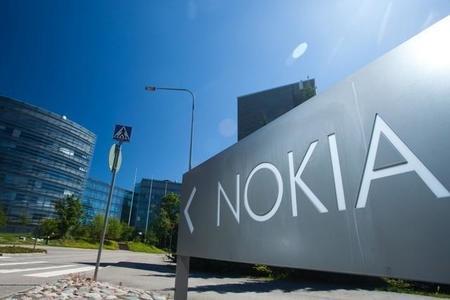 Evleaks filtra los nombres internos de los próximos terminales de Nokia