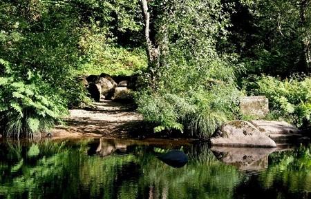 España es el segundo país con más reservas de la biosfera tras distinguirse tres nuevas zonas