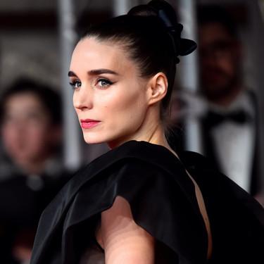 Estos han sido los mejor vestidos de los Premios BAFTA 2020