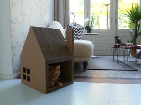 Casa Diseno