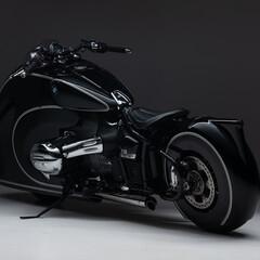 Foto 5 de 16 de la galería bmw-r-18-spirit-of-passion en Motorpasion Moto