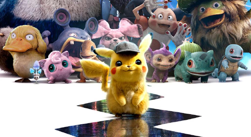 Una serie 'live-action' de Pokémon: el bombazo que prepara Netflix para los fans del anime, según Variety