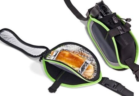 Energy bag GR
