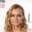 Las 11 mejor vestidas de la semana: de Taylor Swift a Diane Kruger, ¿quién es tu favorita?