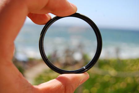 Los filtros esenciales para fotografiar la naturaleza y lograr mejores resultados