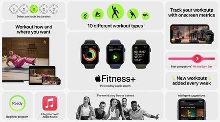 apple-fitness+