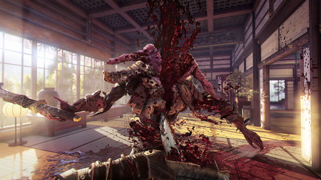 Shadow Warrior 2 06