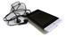 HTCWindowsPhone8S,loprobamos