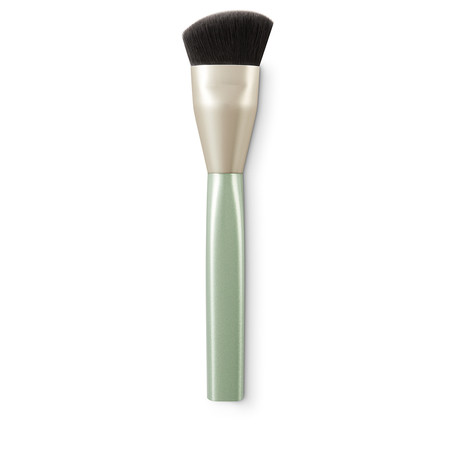 Kiko Free Soul Brush