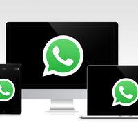WhatsApp va a probar en su beta el modo multidispositivo: así puedes ser 'betatester' para estar preparado