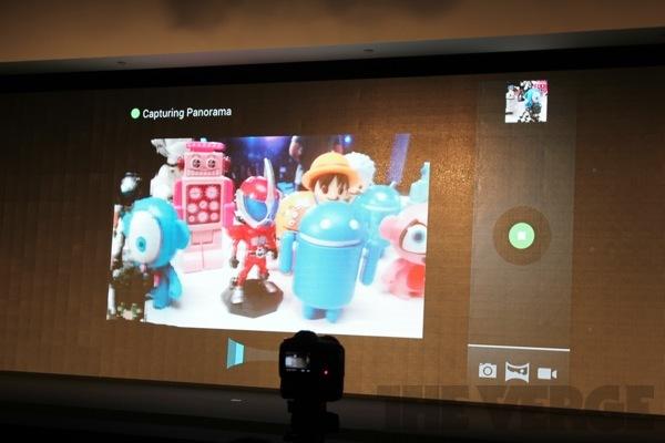 Foto de Android 4.0 Ice Cream Sandwich en imágenes (30/44)