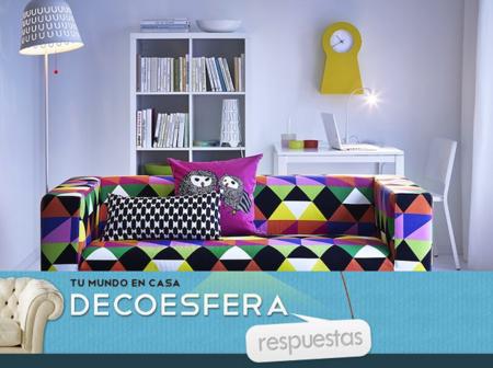 ¿Personalizáis los muebles de IKEA o los dejáis como los compráis? La pregunta de la semana