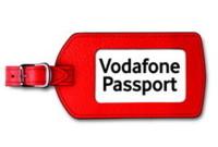 Vodafone tampoco agota la entrada de su Eurotarifa