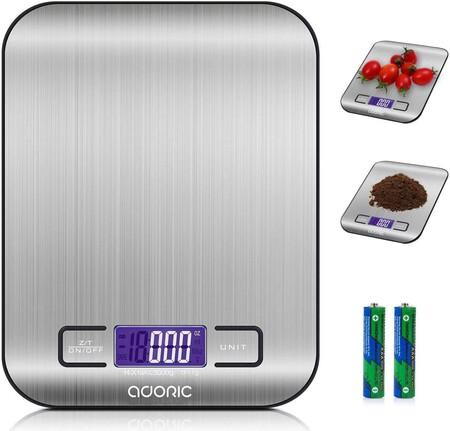 https://www.amazon.es/Inoxidable-Alimentos-Multifuncional-Bater%C3%ADas-Incluidas/dp/B0776PVTNK/ref=sr_1_5?__mk_es_ES=%C3%85M%C3%85%C5%BD%C3%95%C3%91&dchild=1&keywords=b%C3%A1scula+cocina+digital&qid=1611242420&sr=8-5