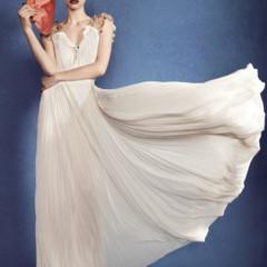 Foto 7 de 21 de la galería vestidos-de-novia-que-no-son-de-novia en Trendencias