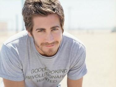 Chatis, que tenéis libre en el mercado a Jake Gyllenhaal