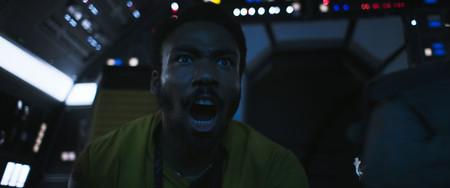 Han Solo Una Historia De Star Wars 4