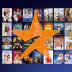 Disney anuncia una nueva plataforma de streaming: se llamará Star e incluirá lo que no tiene cabida en Disney+