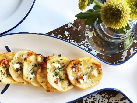 ¿Te gusta el bogavante? Disfrútalo con el menú de La Playa Luanco en Asturias