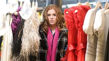 De los baggypants a los clutch: ¿necesitamos un diccionario moda-español, español-moda para ir de compras?
