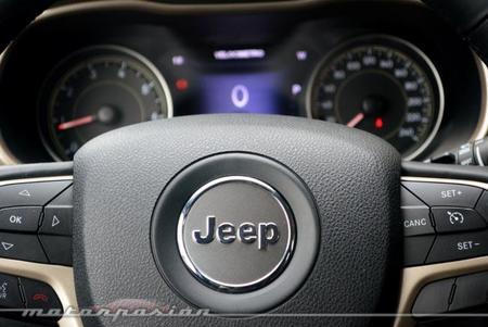 jeep_cherokee_18.jpg