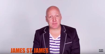 James-St-James