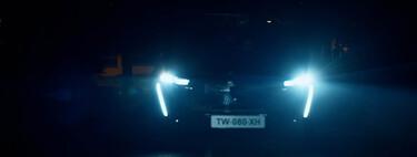 Peugeot 308 2021: fecha de lanzamiento, precio, motores y todo lo que sabemos hasta ahora del Peugeot 308