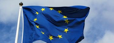 La cobertura 4G europea cerca del 91%: el uso del móvil en roaming se quintuplica tras suprimir tarifas itinerancia