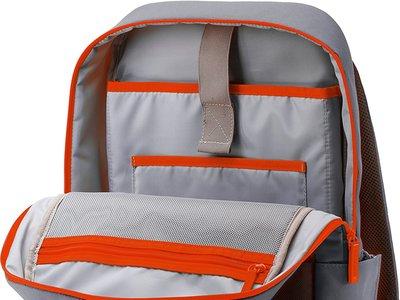 Mochila para portátiles de 15,6 pulgadas HP Bitono por 27,37 euros en Amazon