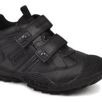 Las zapatillas de niño Savage de Geox están disponibles en Sarenza desde 30 euros con envío gratis