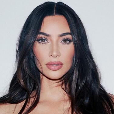 Celebrities como Kim Kardashian y Jennifer Lawrence se suman al segundo boicot contra Instagram y Facebook para luchar contra la desinformación