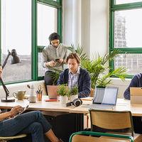 Microsoft quiere solucionar los problemas de compatibilidad de las aplicaciones en las empresas con la ayuda de la nube