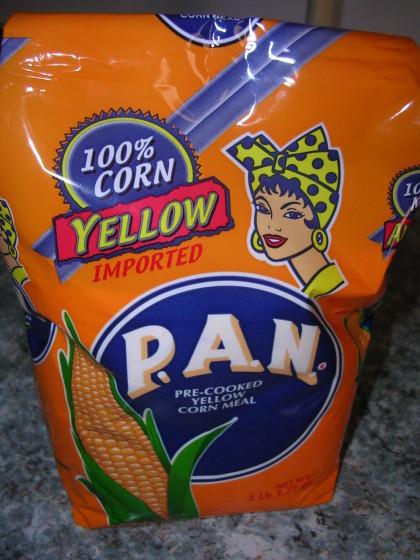 harina maiz.jpg