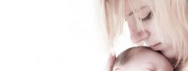 ¿Eres madre primeriza? Prepárate para recibir cientos de consejos opuestos