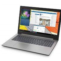 Hoy, en una configuración más interesante, el básico Lenovo Ideapad 330-15IKB nos sale en Amazon por 349 euros