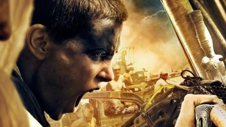 Mad Max Fury Road Analisis Direccion De Fotografia 2