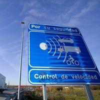 110 multas de tráfico al día, y todas están mal: un radar hace caja en Zaragoza con denuncias erróneas